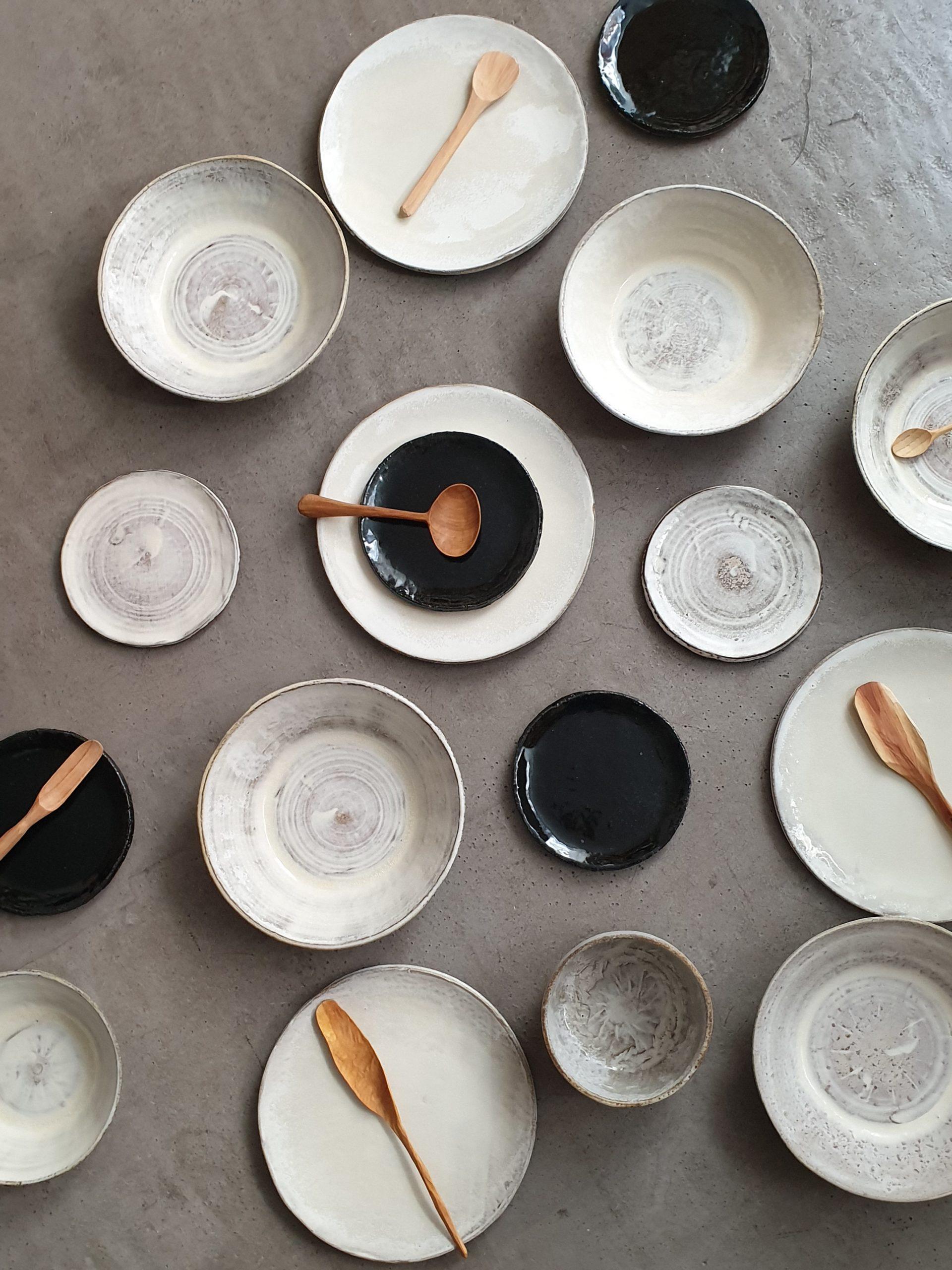 jerome hirson pour nous paris ceramique