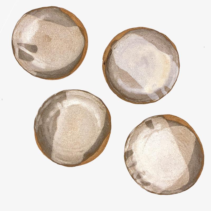 Elea-le-limouzin-assiette-en-gres-brut-13cm-v1