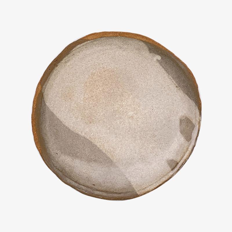 Elea-le-limouzin-assiette-en-gres-brut-21cm-v1