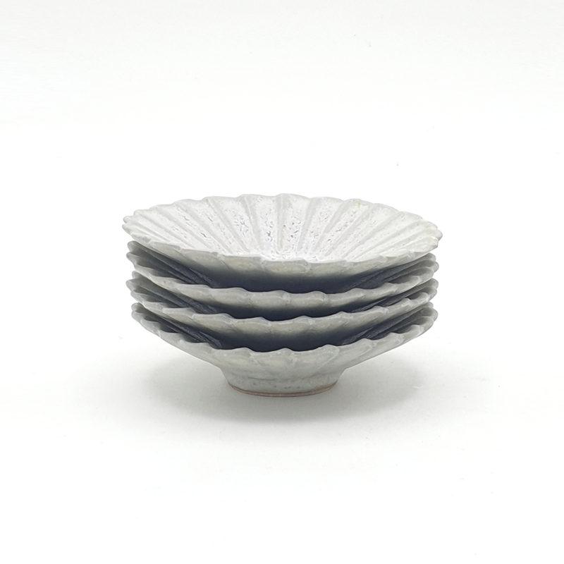 Masahiko-Yamamoto-mini-assiette-marguerite-10cm-v1