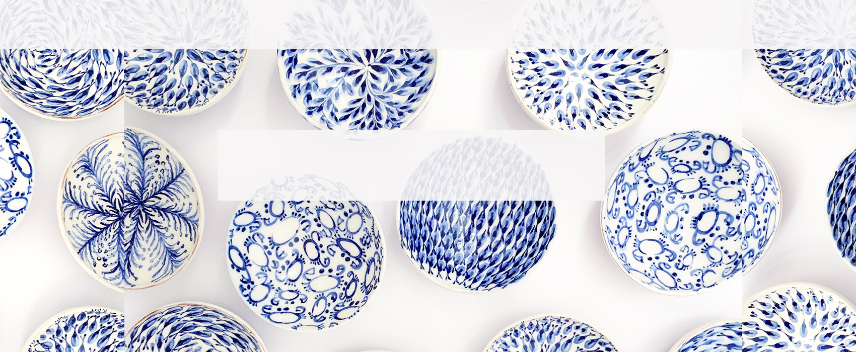 Ceramiques de sifnos keramika lembesis nous paris