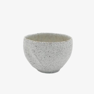 Ema Girardot ceramique japonaise bol en grès