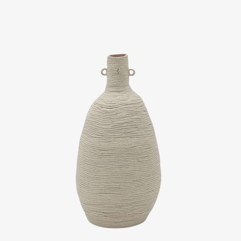Ema-Girardot-ceramique-japonaise-bouteille-oreilles-mini-colombin-en-gres-17-h16cm-v1