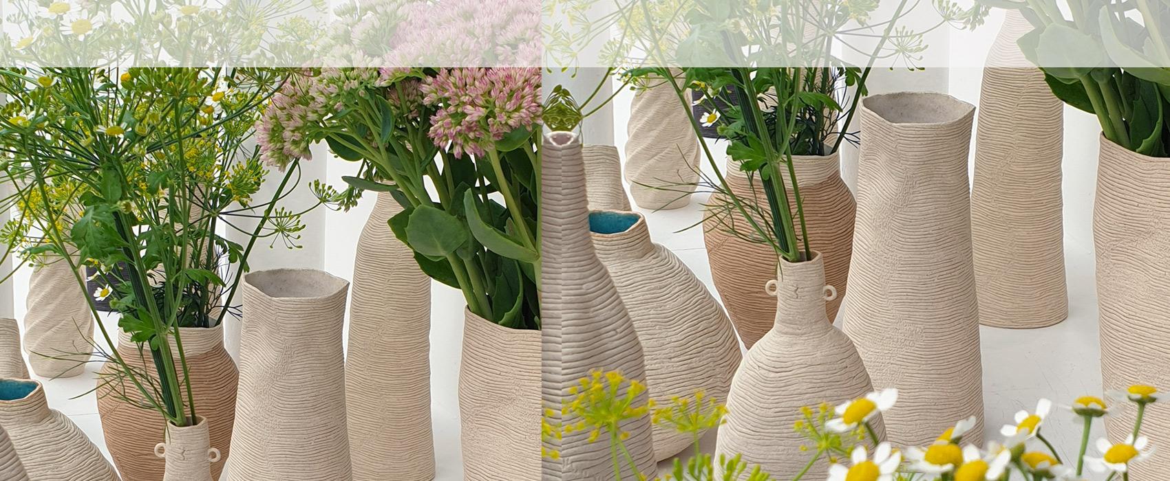 Ema Girardot ceramique japonaise